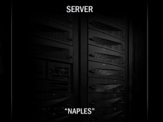 AMD confirms Naples Zen server for Q2