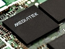 MediaTek releases MT5598 chipset