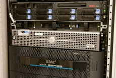 EMC loses to Tintri hybrid flash