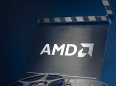 AMD executive discusses AMD studios