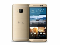 HTC wants Android 6.0 in a dozen phones