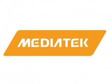 MediaTek MT2601 SoC designed for Android Wear