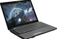Compal expects notebook sales to fall by 10 per cent