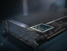 AMD unveils Fury X, Fiji on Tuesday