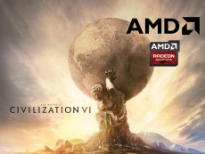 AMD bundles Civilization VI with Radeon RX 480