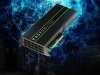 For Machine and Deep Learning During its Epyc launch event yesterday, AMD has unveiled a full range of Radeon Instinct accelerators meant for both dee...