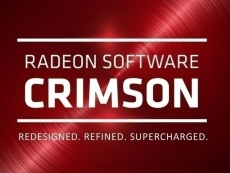 AMD releases Radeon Software 16.11.4 drivers