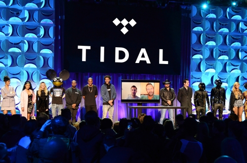 Does Tidal have only six months to live?