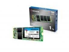 ADATA launches new M.2 2280 version of SU800 SSD