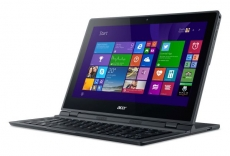 Acer Aspire Switch 12 sports Core M for €649