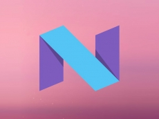 Android N preview available for Nexus