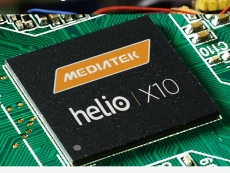 MediaTek will sell 400 million smartphone SoCs this year