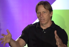 AMD's Zen man Keller defects to Samsung