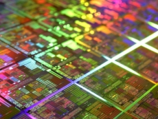 AMD mobile APUs bets on 14nm in 2016