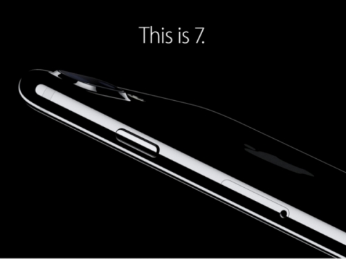 iPhone 7 disappoints the credible reviewers