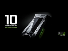 Nvidia gives green light to faster cards