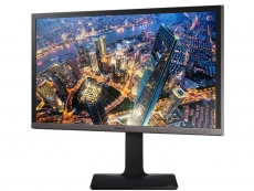 Samsung U32E850R 32-inch 4K/UHD monitor now available
