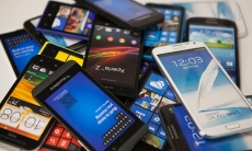 Gartner sees smartphone market grow