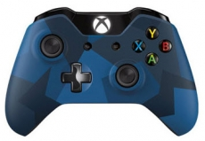New firmware coming for Xbox One controllers
