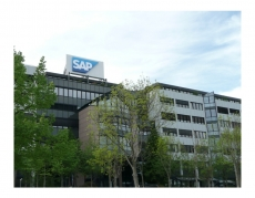 SAP lays off more people