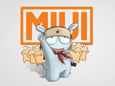 Xiaomi might snub Mobile World Congress