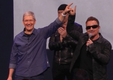 EU investigates  Apple anti-trust music antics