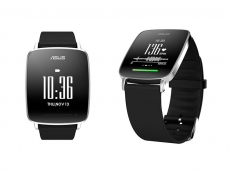 Asus Vivowatch shipping in Europe