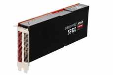 AMD FirePro S9170 server GPU announced