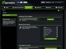 Nvidia releases new Geforce 358.87 WHQL Game Ready drivers