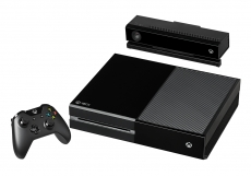 Microsoft slashes Xbox One price again