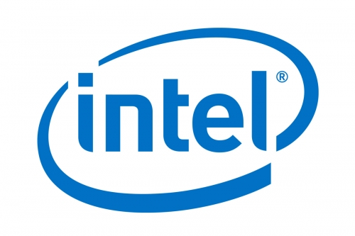 Intel investing $550m in Israel fab
