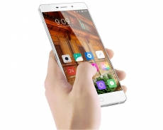 Elephone P9000 phones have Helio P10