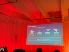 Snapdragon 820 needs 30 percent less power