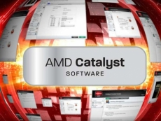 AMD releases Catalyst 15.6 Beta driver