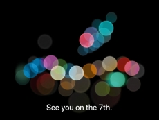 Apple confirms next iPhone event
