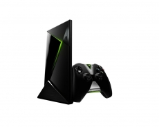 Nvidia unveils the new US $199 Shield console