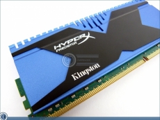 Kingston releases fastest DDR4 memory