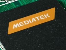 MediaTek sees growth in emerging markets