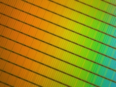 Samsung 10nm ramp expected in late 2016