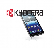 Microsoft asks for Kyocera phone ban