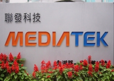 Mediatek predicts 25 per cent growth