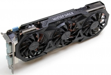 Gigabyte GTX 960 G1 Gaming reviewed