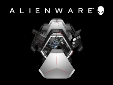 Dell announces new Alienware Area-51 desktops
