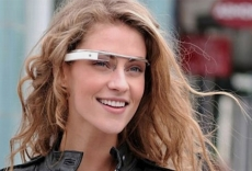 Wearable computer maker's 2016 predictions