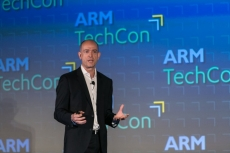 ARM buys imaging and embedded computer vision outfit