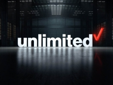 Verizon brings back unlimited mobile data plans