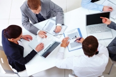 One in three net users attempt digital detox