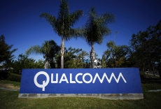 Qualcomm optimistic it can sort out China Crisis
