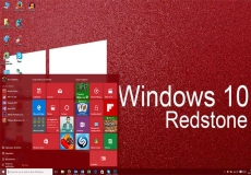 Microsoft delays Redstone 2 for another year