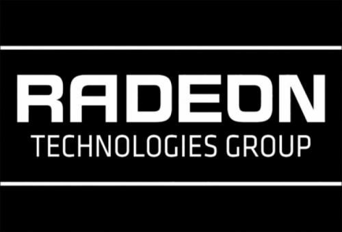 AMD Navi GPU is based on 7nm process